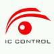 IC Control ltd. logo