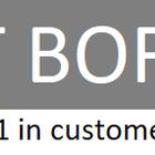NET BOFFIN UK LIMITED
