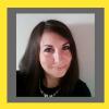 Becky Stevenson profile image