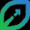 Mintense Ltd profile image