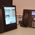 evoke telecom services ltd