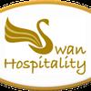 Swan Hospitality  profile image