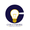 Collymore Marketing and Consulting LLC profile image