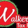 Walker Tax Firm profile image
