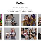 BoxShots Photobooths