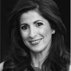 Donna Karpel - Counsellor