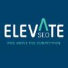 Elevate SEO profile image