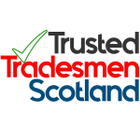 Trusted Tradesmen Scotland