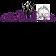 Maserati Memories  logo