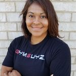 GYMGUYZ Far North Dallas profile image.