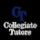 Collegiate Tutors