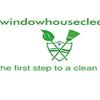 E windowhousecleaning profile image