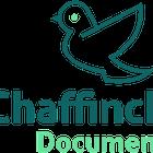 Chaffinch Document