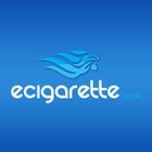 E-Cigarette Technologies