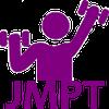 JMPT profile image