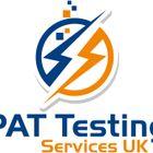 Pat Testing Services UK