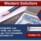 ameer@westernsolicitors.co.uk