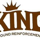 King Sound Reinforcement