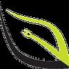 Fresh Tech Ltd. profile image