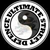 Ultimate Street Defence profile image
