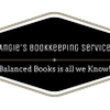 Angie's Bookkeeping Service profile image