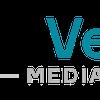AdVenture Media Group profile image