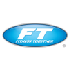 Fitness Together  profile image