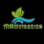 MDKcleaning Ltd
