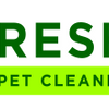 Fresh Carpet Cleaning profile image