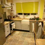 Upcycle Interiors Limited profile image.