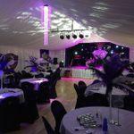 Slinkies Events Limited profile image.