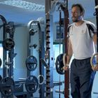 RB Personal Training