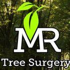 M.R Tree Surgery