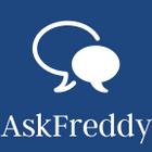 AskFreddy