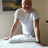 VP Massage Therapy profile image