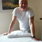 VP Massage Therapy logo