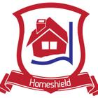 home.shield@mail.com