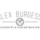Alex Burgess Carpentry and Cabinetmaking