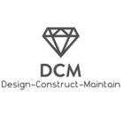 Design Construct Maintain Ltd