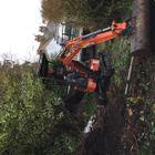 Joseph Tree And Garden Services