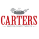 Carters Bakery logo