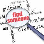 Rollie McCarter Investigative Services profile image.