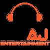 DJ AJ Entertainment profile image