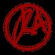 Relentless Awareness LLC logo