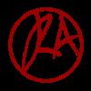 Relentless Awareness LLC profile image
