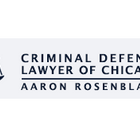 Criminal Defense Lawyer of Chicago