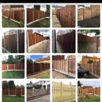 PWE HOME IMPROVEMENTS LTD profile image.
