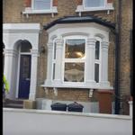 PWE HOME IMPROVEMENTS LTD profile image.