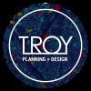 Troy Planning + Design profile image