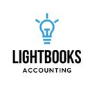 LightBooks Accounting